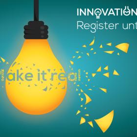 Tinerii clujeni cu idei inovative sunt așteptați la Innovation Labs 2016 Cluj Hackthon