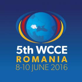World Credit Congress & Exhibition reunește cei mai valoroși experți mondiali în domeniul creditării comerciale la București