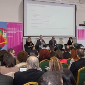 9 din 10 oameni de afaceri din Iași și din județele învecinate sunt încrezători sau foarte încrezători în evoluția pozitivă a economiei locale în anul 2016