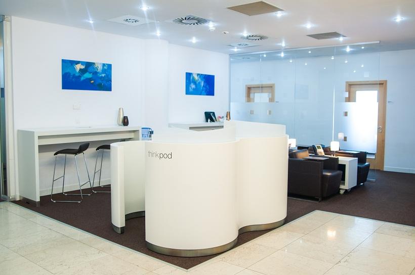 business lounge 2