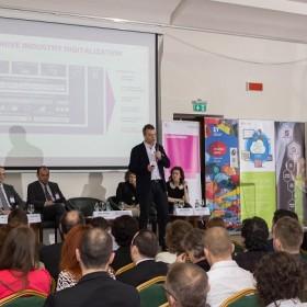 """Conferința Națională """"BUSINESS to more BUSINESS"""" ajunge la Ploiești în 14 aprilie 2016. Consultanța fiscală și de afaceri, dar și instrumentele de dezvoltare personală, devin disponibile și pentru mediul de afaceri din județul Prahova"""