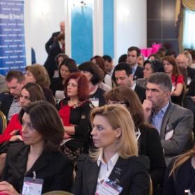 Aproape 60% dintre oamenii de afaceri din Prahova și județele învecinate sunt încrezători și foarte încrezători în mersul pozitiv al economiei până la sfârșitul anului. Nivelul fiscalizării rămâne cel mai important obstacol al mediului de afaceri prahovean