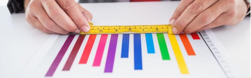 Curs: Evaluarea performantei angajatilor
