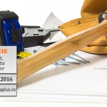 Curs: Project Management in Constructii