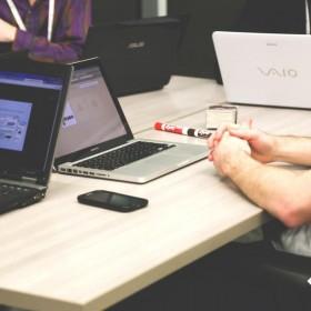 Curs metodologia Agile in Software Development
