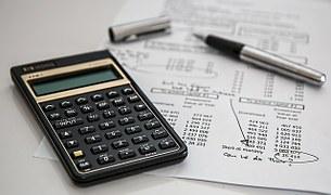 Analiză financiară și previzională