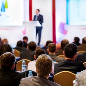 Romania gazduieste in premiera in Europa Centrala si de Est cel mai important eveniment dedicat managementul riscului comercial: World Credit Congress & Exhibition 2016