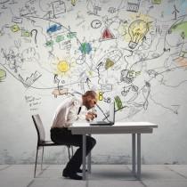 Training intensiv: Management de proiect in IT