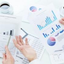Implementarea IFRS pe piața asigurărilor