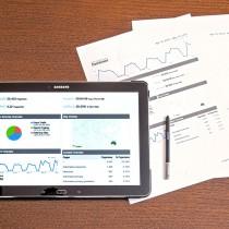 Stabilirea indicatorilor de performanță