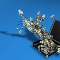 Combaterea spălării banilor în asigurări