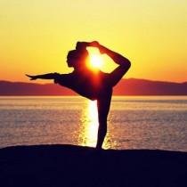 Inside Yoga – Summer Camp