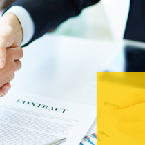 Curs perfectionare la munte – Management de contract