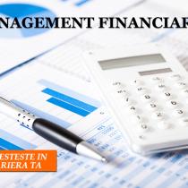 Curs: Management Financiar