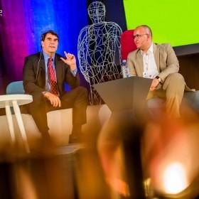 Tehnologie la superlativ în cadrul Techsylvania, evenimentul catalizator din Europa de Est