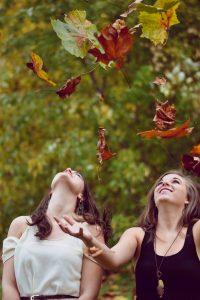 Metode practice pentru a deveni fericit
