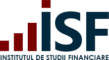 institutul_de_studii_financiare_ISF
