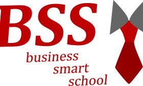 "BUSINESS SMART SCHOOL dă startul la ""Business: de la idei la succes"" luni, 12 septembrie 2016"