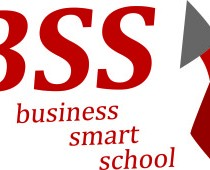 """BUSINESS SMART SCHOOL dă startul la """"Business: de la idei la succes"""" luni, 12 septembrie 2016"""