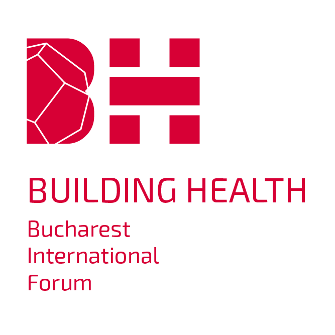 Building Health Bucharest International Forum 2016