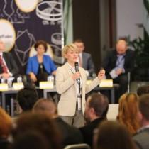 CEE Entrepreneurship Summit 2016 - Bucuresti