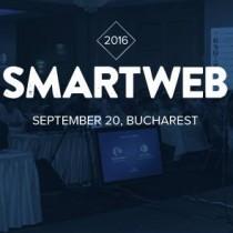SmartWeb Conference 2016