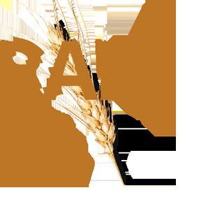 RALF – Romanian Agriculture Leadership Forum