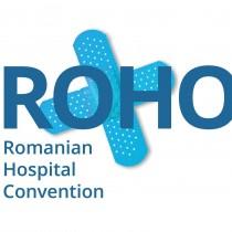 ROHO 2016 – Convenția Română a Spitalelor
