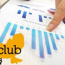 Intalnire Invest Club Mures Septembrie
