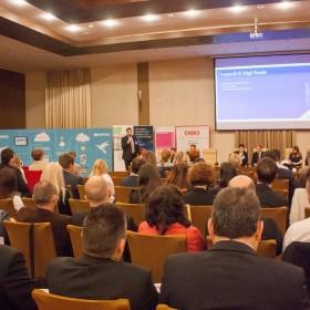 'BUSINESS to more BUSINESS', evenimentul de afaceri de referință pentru managerii și antreprenorii români