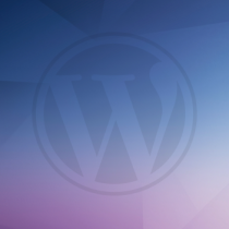 September WordPress Meetup
