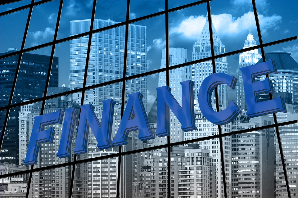 """Curs ISF """"Managementul activităţilor antifraudă pe piaţa financiară"""""""