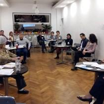 Ateliere de Antreprenoriat în Cluj-Napoca #2