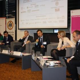 Declarația de la Oradea: 5 lucruri de care mediul de afaceri local are nevoie pentru dezvoltarea sustenabilă a companiilor