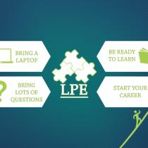LPE – Seminar I.T. la Cinema