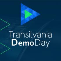 Transilvania Demo Day