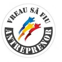 Vreau să fiu Antreprenor Cluj-Napoca