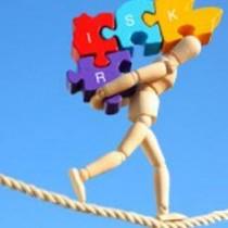 Webinar – Risk management and Agile methodolgy