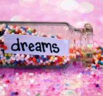 Transformă-ți visul în realitate