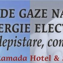 Seminar - Furtul de gaze naturale si energie electrica - prevenire, depistare, masuri ce se impun dupa constatare