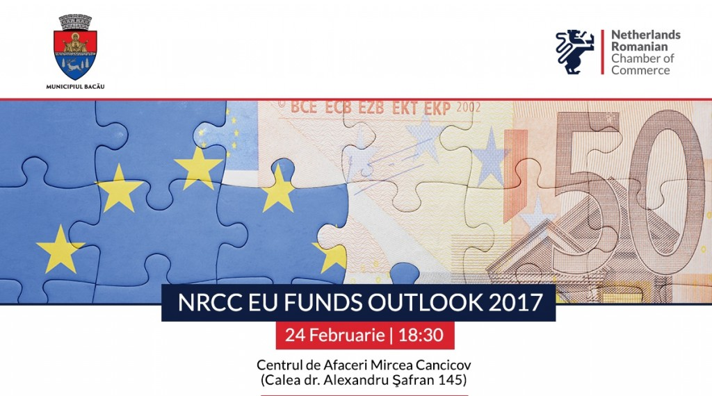 NRCC EU Funds Outlook 2017