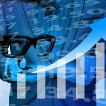 Analiză și previziune financiară