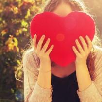 Cum să dezvoltăm iubirea și stima de sine