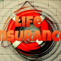 Subscrierea în asigurările de viață