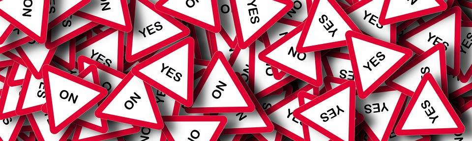 Cum putem lua decizii inspirate pe toate planurile?