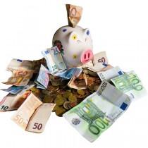 ABC-ul pieței de capital