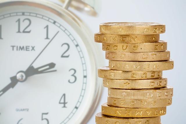 Managementul timpului – Balanța viața personală/viața privată