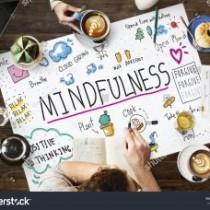 Mindfulness | Practici pentru o VIAȚĂ Fericită