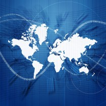 """Guvernanţa Corporativă """"între prevederi legale şi coduri de bune practici"""" – analiză aprofundată"""