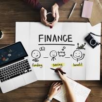 Analiză și previziune financiară – Modul I